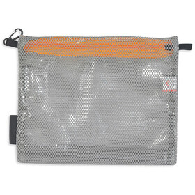 Tatonka Dodger Wallet size M, grey